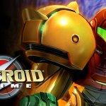 Metroid, il regista di Kong: Skull Island ha un'idea per un film basato sulla saga sci-fi Nintendo