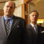 The Many Saints of Newark: Alan Taylor dirigerà il film prequel di I Soprano!
