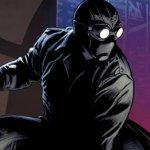 Spider-Man: Un Nuovo Universo, Nicolas Cage sul doppiaggio di Spider-Man Noir