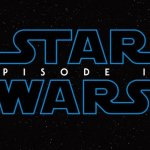 Star Wars: Episodio IX, annunciato il cast: ci sarà Carrie Fisher!