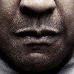 The Equalizer 2 – Senza Perdono: ecco un poster IMAX del film con Denzel Washington