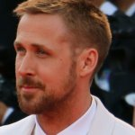 Venezia 75 – Ryan Gosling, Claire Foy, Guillermo del Toro nelle foto del primo giorno