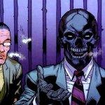 Bids of Prey: ecco chi sarà il villain nello spin-off di Suicide Squad!