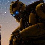 Bumblebee: ecco un nuovo poster italiano dello spin-off di Transformers