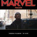 Captain Marvel: primi dettagli sul preludio a fumetti con protagonisti Nick Fury e Maria Hill