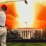 Fahrenheit 11/9: ecco il primo poster del nuovo documentario di Michael Moore