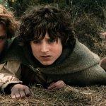 L'Oscar al film più popolare sancisce il cambiamento non del cinema ma del pubblico