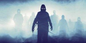 The Fog: ecco il trailer della versione restaurata in 4K del cult di John Carpenter