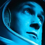 Venezia 75: Il Primo Uomo, Ryan Gosling èNeil Armstrong in una nuova immagine