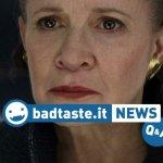 BadTaste News Q&A #8