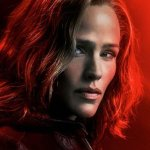 Peppermint: ecco un nuovo poster dell'action thriller con Jennifer Garner