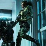 The Predator: Shane Black sulle modifiche apportate al terzo atto