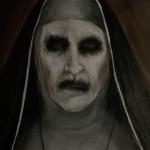 Box-Office USA: The Nun vince il weekend con 53.5 milioni e 131 in tutto il mondo!
