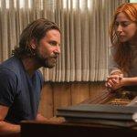 Guardiani della Galassia Vol. 3: Bradley Cooper non ha intenzione di dirigere il film