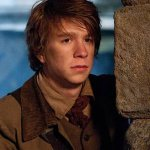 Lilli e il Vagabondo: Thomas Mann entra nel cast del live-action Disney