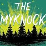 Le Creature del Buio: Jeremy Slater scriverà il film di Tommyknockers