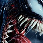 Box-Office USA, Venom: weekend da 80 milioni, è record per il mese di ottobre