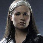 X-Men: Anna Paquin scettica su un suo possibile ritorno nei panni di Rogue