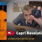 Venezia 75 – Capri-Revolution, la videorecensione e il podcast
