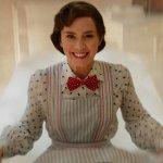 Il Ritorno di Mary Poppins: un nuovo promo esteso del film Disney con Emily Blunt