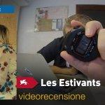 Venezia 75 – I Villeggianti, la videorecensione e il podcast