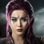 Bingbing Fan: la scomparsa e le accuse di evasione fiscale mettono a rischio la carriera dell'attrice