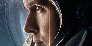 First Man – Il Primo Uomo: l'azione entra nel vivo nel nuovo trailer italiano del film di Damien Chazelle