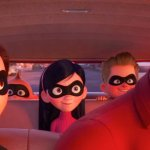 Box-Office Italia: Gli Incredibili 2 in testa sabato, miglior media per The Nun