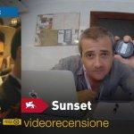 Venezia 75 – Napszállta (Tramonto), la videorecensione e il podcast