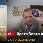 Venezia 75 – Opera Senza Autore, la videorecensione e il podcast