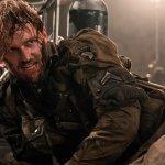 Overlord: i protagonisti del film nelle nuove immagini ufficiali