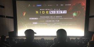 ridenight