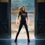 Captain Marvel: Carol Danvers in azione nel nuovo promo sottotitolato in italiano