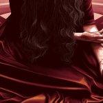 Suspiria: ecco un suggestivo poster Mondo del film di Luca Guadagnino