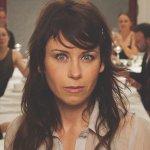 The Reunion: ecco il trailer italiano del nuovo film di Anna Odell