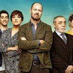 Uno di Famiglia: ecco il trailer della commedia con Pietro Sermonti e Lucia Ocone