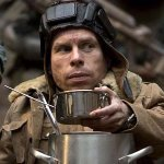 Rogue One: a Star Wars Story, Warwick Davis sul particolare stile di regia di Gareth Edwards