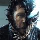 Venom, la recensione