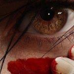 Alita: Angelo della Battaglia, Junkie XL realizzerà la colonna sonora del film