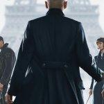Animali Fantastici: I Crimini di Grindelwald, segui la premiere mondiale di Parigi in diretta su BadTaste
