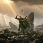 Aquaman: secondo Mark Millar il nuovo trailer fa impallidire i film dei Marvel Studios