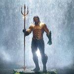 Aquaman: Zack Snyder esprime il suo entusiasmo per il film di James Wan