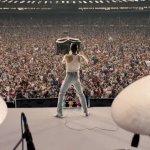 Box-Office USA: Bohemian Rhapsody supera le aspettative e vince il weekend con 50 milioni