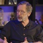 Ed Catmull, co-fondatore della Pixar, si ritira