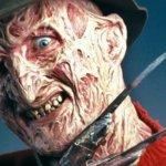 Nightmare: l'appello per un nuovo film con Robert Englund fatto dal creatore di The Goldbergs
