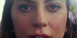 A Star is Born: Lady Gaga sulla tragica vicenda dietro alle riprese della scena finale