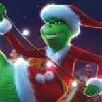 Box-Office USA: Il Grinch vince il weekend con 66 milioni di dollari