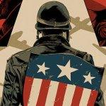 10 anni di Marvel Studios: Mondo pubblica i primi poster