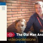 Roma 2018 – The Old Man And The Gun, la videorecensione