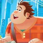 Ralph Spacca Internet, un nuovo promo del cartoon Disney